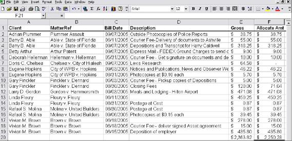 downloads list journalsxlsx